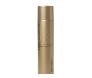 Kevin-Murphy-Session-Spray-370ml-web